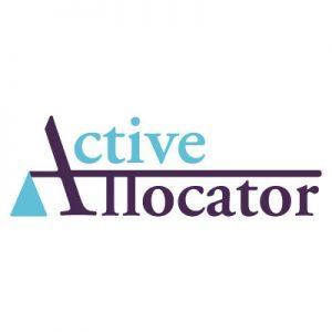 ActiveAllocator