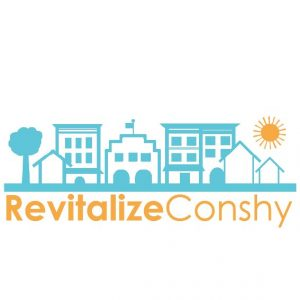 The Conshohocken Revitalization Alliance