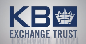 KB Exchange Trust