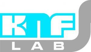 KNF Neuberger Inc.