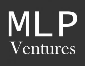 MLP Ventures