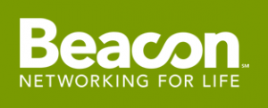 Beacon Networking for Life