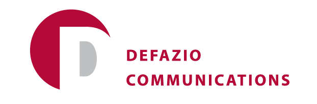 Defazio Communications